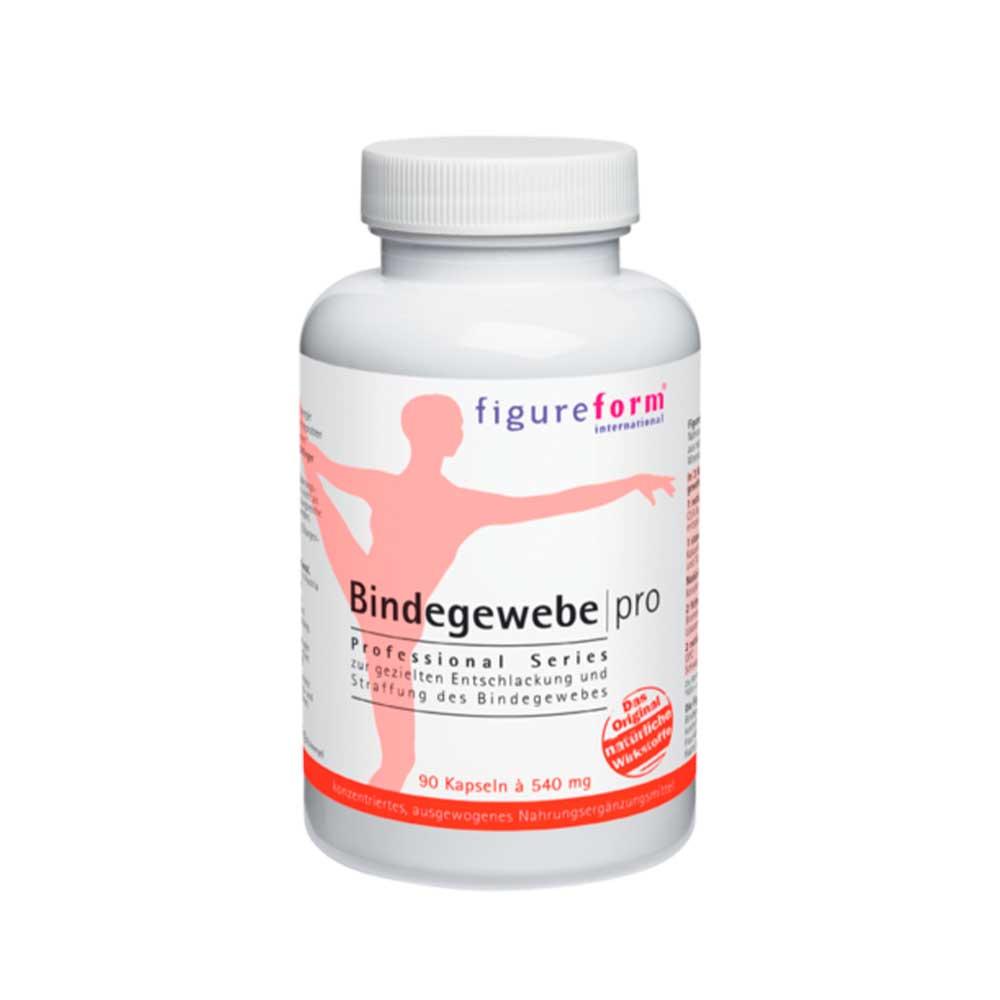 Bindegewebe Pro