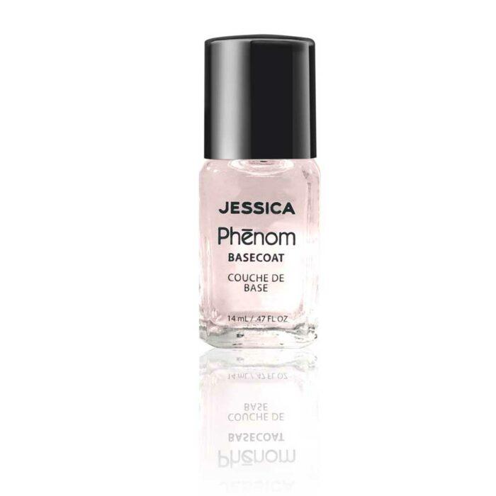 JESSICA Phenom Basecoat